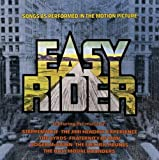 Easy Rider: Soundtrack