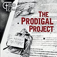 The Prodigal Project (Live)