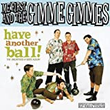 Have Another Ball (W/CD) [12 inch Analog]