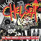 Punk Singles Collection 1977-8 画像