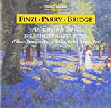 Eclogue Piano&Strings/English Ste
