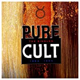 PURE CULT: THE SINGLES 1984-1995 画像