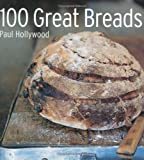 100 Great Breads 画像