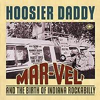 Hoosier Daddy: Mar