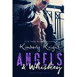 Angels & Whiskey: 1