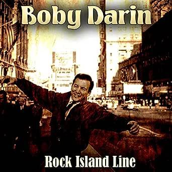 Amazon Music - Bobby DarinのPretty Betty - Amazon.co.jp
