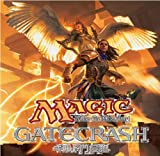 マジック:ザ・ギャザリング ギルド門侵犯 ブースターパック 日本語版 BOX