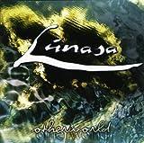 LUNASA 画像