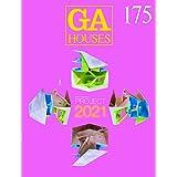 GA HOUSES 175 PROJECT 2021