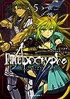 Fate/Apocrypha 第5巻