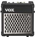 VOX ヴォックス コンパクト モデリング ギターアンプ リズム機能内蔵 MINI5 Rhythm