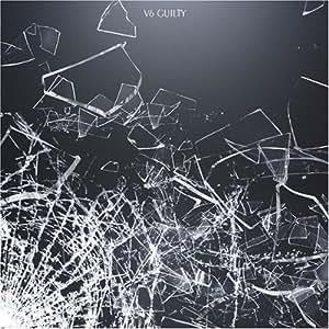 GUILTY【ジャケットC】