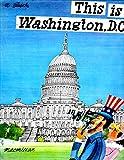 This is Washington D.C. 画像