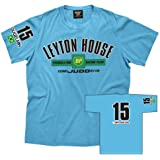 Leyton House CG901 Mens T-shirt
