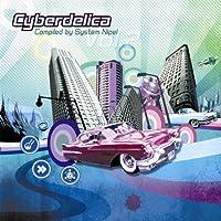 Cyberdelica(2)b