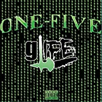 One-Five