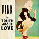 Truth About Love-(Deluxe)