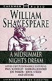 Midsummer Night's Dream, A 画像