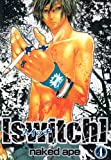 switch 4 (ステンシルコミックス)