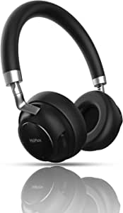 Bluetooth イヤホン ズオベン EG IPX6 防塵防水 ワイヤレス イヤホン 高音質 低音重視 8時間連続再生 人間工学設計 マグネット搭載 CVC6.0ノイズキャンセリング マイク付き ハンズフリー通話 ブルートゥース イヤホン