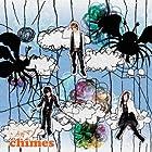 chimes(初回限定盤B)(DVD付)()