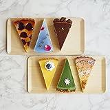わらいみらい タルト 詰め合わせ ギフト ケーキ チーズタルト フルーツタルト スイーツ ケーキ (6個入)
