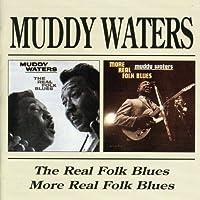 Folk Blues / More Folk Blues