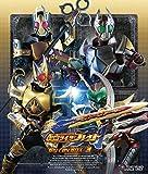 仮面ライダー剣 Blu-ray BOX 3[Blu-ray/ブルーレイ]