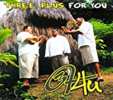 Three Plus [Import, From US] / 3 + 4 U (CD - 2005)