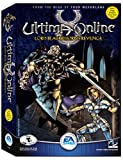 Ultima Online: Lord Blackthorn's Revenge - PC by Electronic Arts [並行輸入品]
