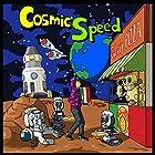 Cosmic Speed