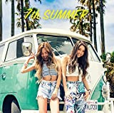 7th SUMMER[7周年プレミア初回限定盤] ユーチューブ 音楽 試聴