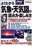 気象・天気図の読み方・楽しみ方