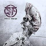 OMEGA Codex Omega