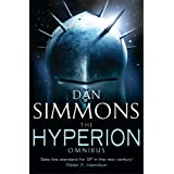 The Hyperion Omnibus: Hyperion, The Fall of Hyperion