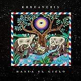 Hasta El Cielo -Lp+7