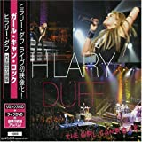 Girl Can Rock by Hilary Duff (2004-10-14)