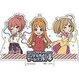 【Amazon.co.jp限定】 アイドルマスター シンデレラガールズ劇場 2nd SEASON第3巻