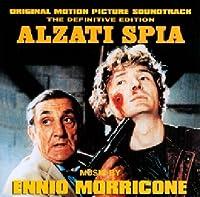 Alzati Spia: The Definitive Edition