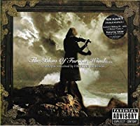 Blow of Furious Winds CD+Dvd