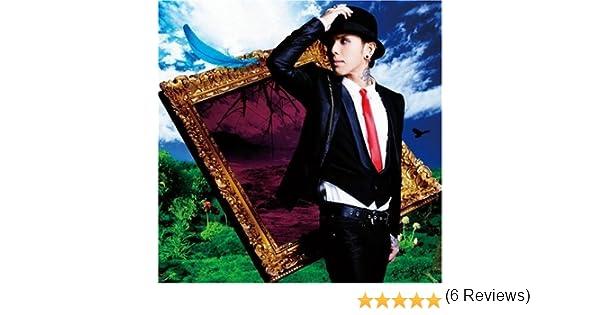 Amazon | I AM(DVD付)【初回生産...