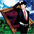 I AM(DVD付)【初回生産限定盤】()