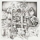 Skeletal Blues [12 inch Analog]