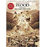 Johnstown Flood [DVD] [Import]