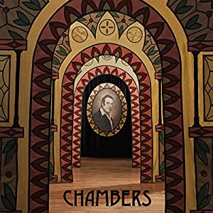 Chambers [12 inch Analog]