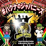 # ハクナのジャパニーズ ~ HACNAMATADA ALL JAPANESE DUBPLATE MIX VOL.15 ~