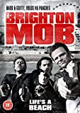 The Brighton Mob [DVD] by George Webster