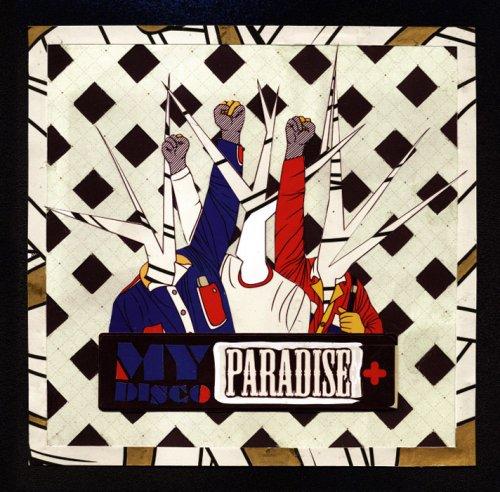 PARADISE+の詳細を見る