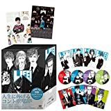 LIFE! ~人生に捧げるコント~ DVD-BOX[DVD]