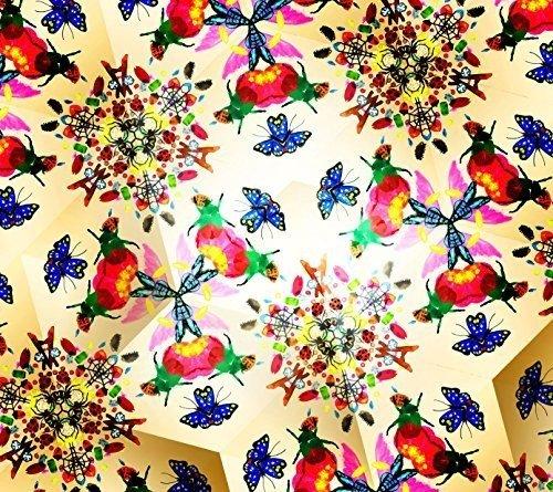 【パワフル/FLOWER FLOWER】歌詞に込められた強いメッセージ!シリアス&ゆるーいMVも♪の画像
